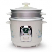 Micromatic MRC-5038 Rice Cooker
