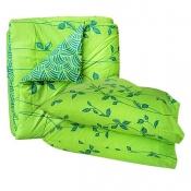 Bed In A Bag Comforter Set  36 x 75 Design 1