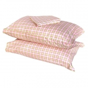 3-pc Bed Sheet Set  60 x 75  Design 16