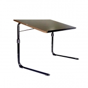 Table Caleb Study Mate Wenge