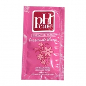 PH Care Passionate Blossom Sachet 5ml