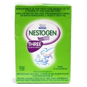 Nestle Nestogen Three 135g Powder