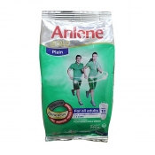 Anlene Gold Plain 390g Powder