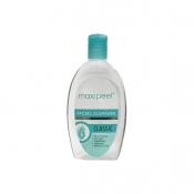Maxi Peel Facial Cleanser 75ml