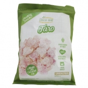 The Honest Crop Taro 75g-Unsalted