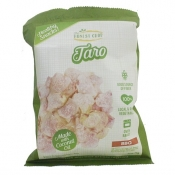 The Honest Crop Taro 75g-BBQ