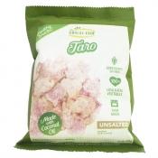 The Honest Crop Taro 40g-Unsalted