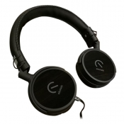 Ekowave Headphones