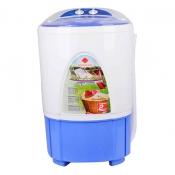 Micromatic Single Tub Washing Machine 8.0kg