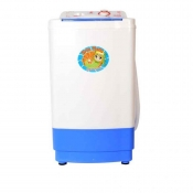 Micromatic Spin Dryer  5.0kg