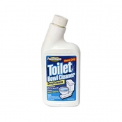 POWERHOUSE Toilet Bowl Cleaner