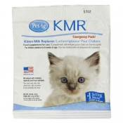 KMR Emergency Feeding Pack 3/4 oz