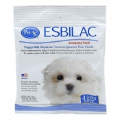 Esbilac Emergency Feeding Pack 3/4 oz