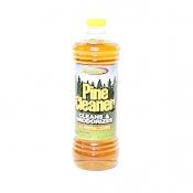 PowerHouse Pine Cleaner 28oz