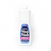 PowerHouse Wool Wash 20oz