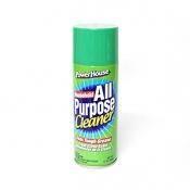 POWERHOUSE Aerosol All Purpose Cleaner 13oz