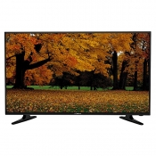 "Devant 32DL540 32"" LED TV"