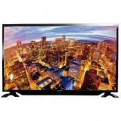 """Sharp LC-40LE185M 40"""" LED TV"""