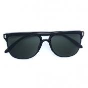 i2i Sunglasses D6