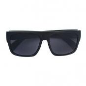 Retina Sunglasses RADIUM