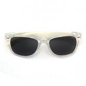 Retina Sunglasses COBALT