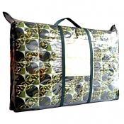 Portable Bed Mat