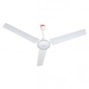 Standard 48″ Metal blade Ceiling Fan