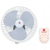 Standard 16″ Plastic Blade Orbit Fan