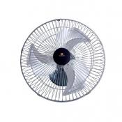 Standard 18″ Metal blade Orbit Fan