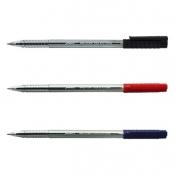 Avanti Semi Gel Ballpoint Pen