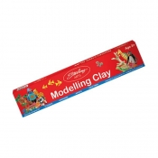 Sterling Arts Modeling Clay 180 gms