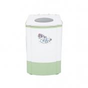 Standard Washing Machine Single