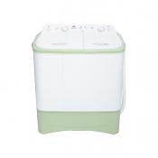 Standard Washing Machine Twin Tub