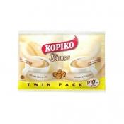 Kopiko Blanca Blanca Coffee 52g 5's