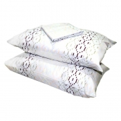 3-pc Bed Sheet Set Ultima Queen Size Set 3