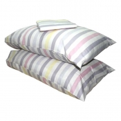 3-pc Bed Sheet Set Ultima Queen Size Set 13