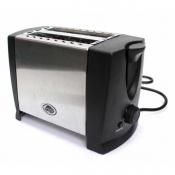 Kyowa Bread Toaster KW 2509
