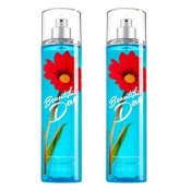 Buy 1 Take 1 Fine Fragrance Mist Bath & Body Works Beatiful Day