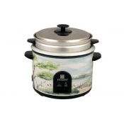 Standard Rice Cooker SSC 10K