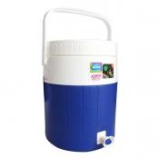 Porta Drink Jar 8 Lt