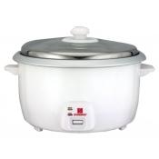 Standard Rice Cooker SRC 30