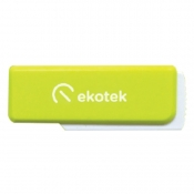 EKOTEK FLASH DRIVE 32GB