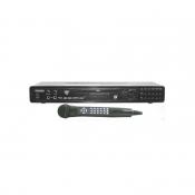 Fukuda DMD436K MIDI Player 2.1 Channel, 430mm USB with Microphone