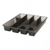 SMACKER Cutlery Tray