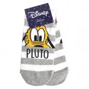 Pluto Low - Cut Socks