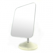 Cascade Rectangle Vanity Mirror