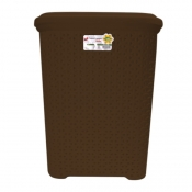 Hobby Life Rattan Storage Basket 35 Liters