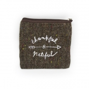 Statement Pouch 2