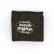 Statement Pouch 3