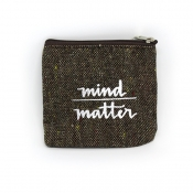 Statement Pouch 4